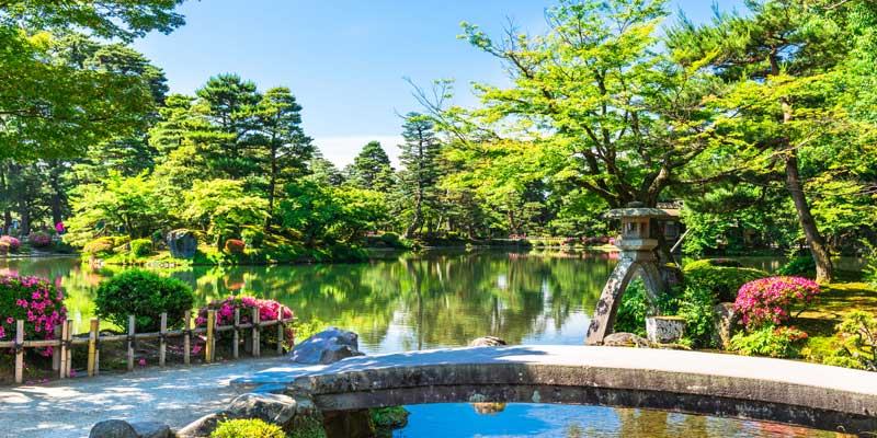 Top 5 des sites de rencontres japonaises